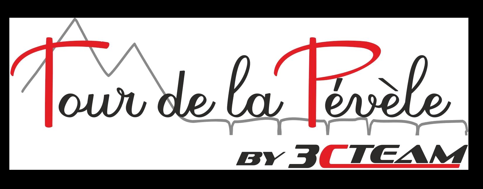 logo_Tour_Pevele