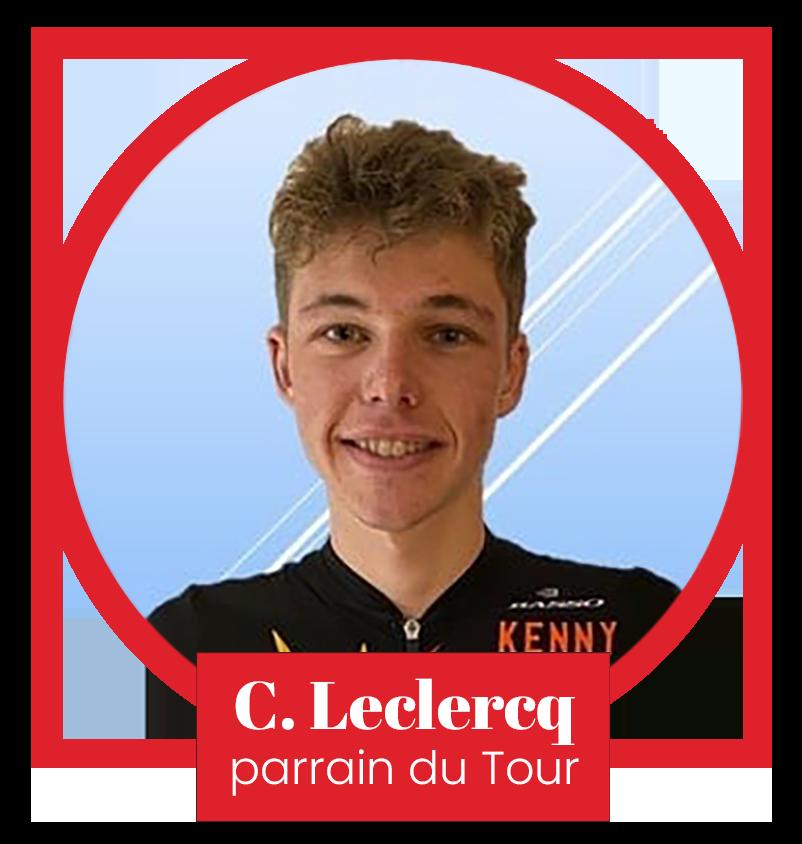 clement_leclercq_parrain
