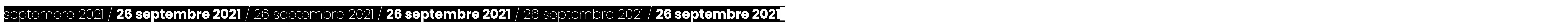 26-septembre-2021_TDP-scroll